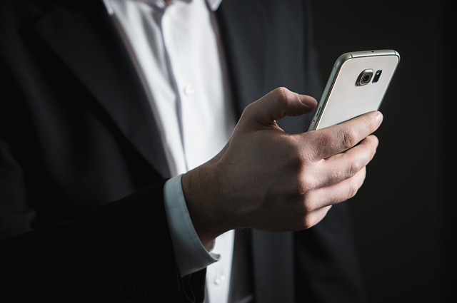 mobile seo strategy
