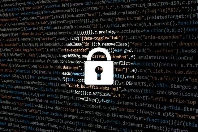 hacked websites