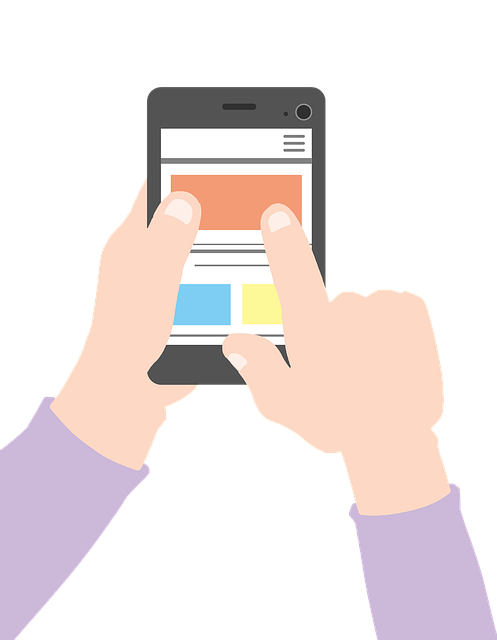 OPTIMIZATION OF MOBILE SITES