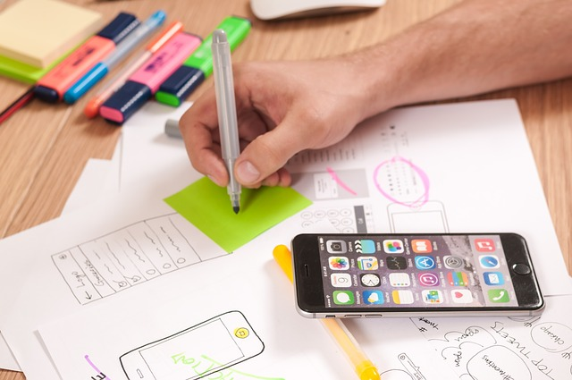 mobile phone optimization